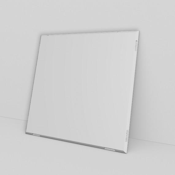 Design Regalplatten in 16 Farben erhältlich auch als 2.Wahl günstiger