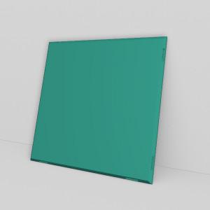 Tuerkis als kräftiger Farbton in Ihrem Regalsystem bei qubing ist alles möglich. Im online Shop aus 16 Farben wählen und individuell planen.