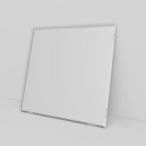 Design Regalplatten von qubing im online Shop bestellen und konfigurieren