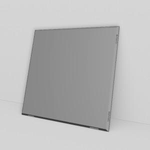 Regalplatten für modulare Regalsysteme aus der Fundgrube